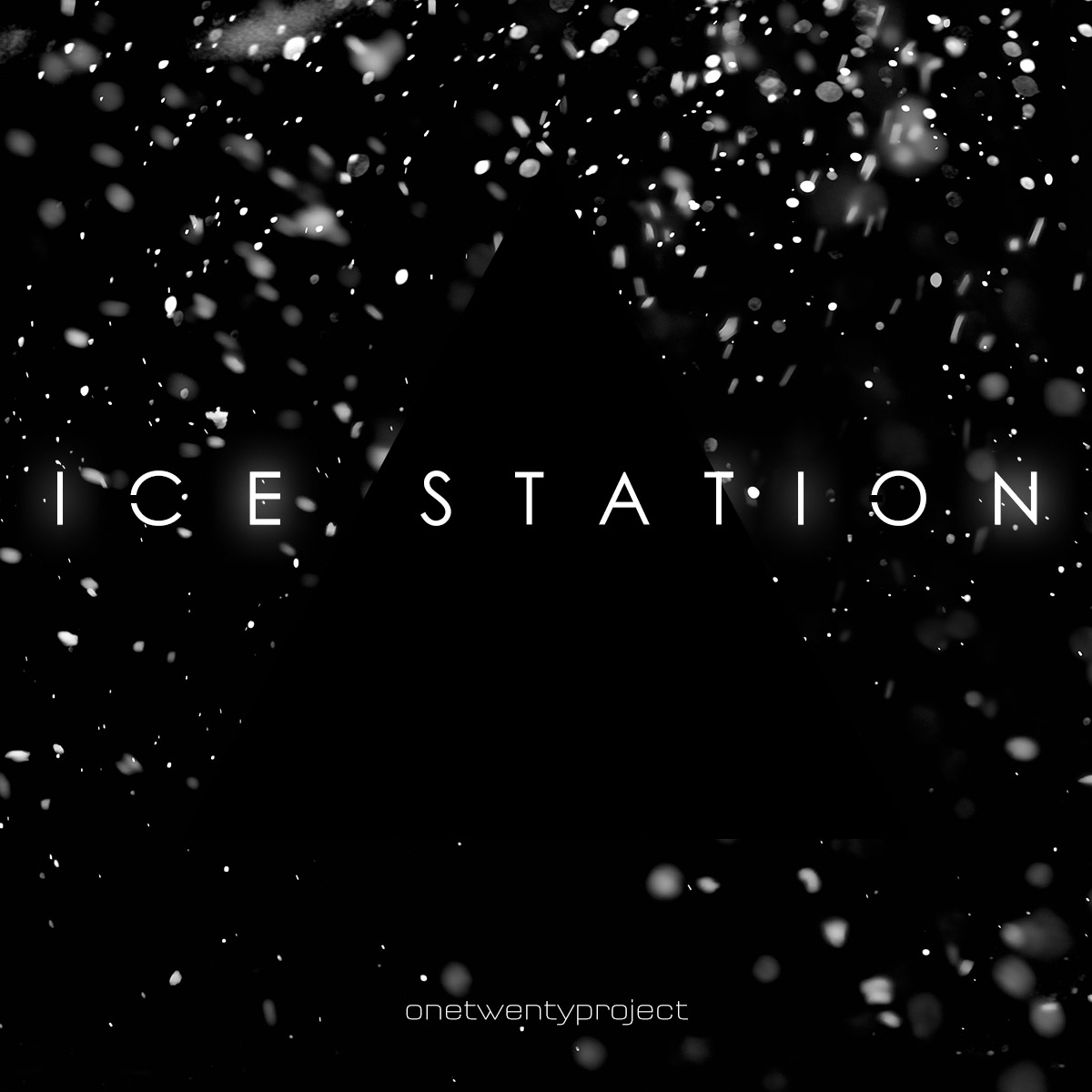 Ice Station - New Demo Track by 120 Project